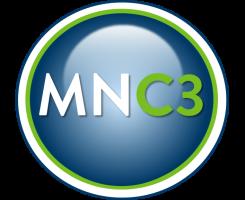 MNC3 Training