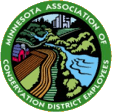 Minnesota Association of Conservation District Employees